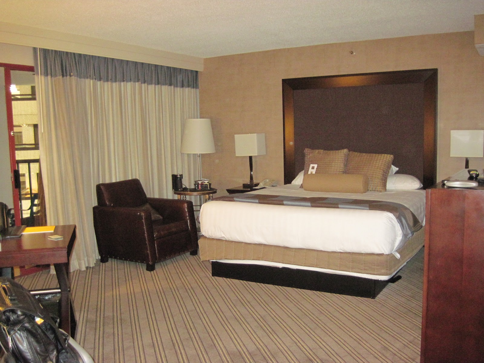 Travel Reviews Amp Information San Antonio Texas Hyatt