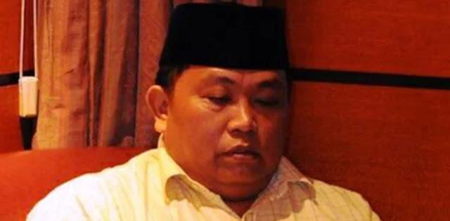 PPP Tantang Arief Poyuono Sebut Nama Ketum Partai Yang Jadi Mafia BBM