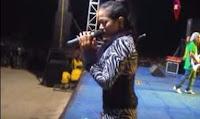 Lagu Dangdut ( Jeritan Hati ) MP3 Koplo - Lilin Herlina Monata