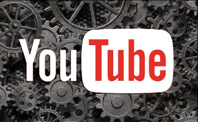 افضل القنوات الهندسيه علي  يوتيوب