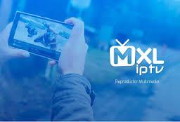 تطبيق GATA IPTV مجانا