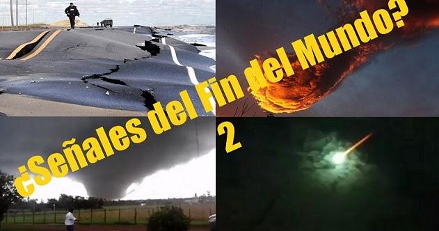 official photos 596f9 433a5 Conspiraciones y Noticias Actuales  ¿Señales del Fin del Mundo  2