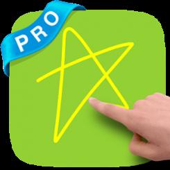 تطبيق Gesture Lock Screen Pro لفتح قفل الشاشة بتوقيعك الشخصي