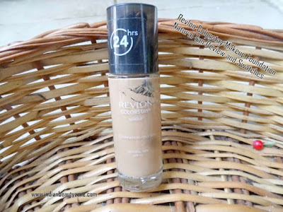 Best long stay foundations