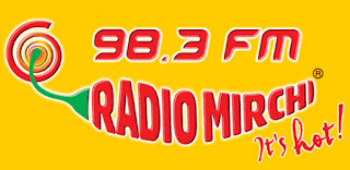 Listen to Radio Mirchi Hindhi FM on our site