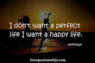 life-quotes-photo4