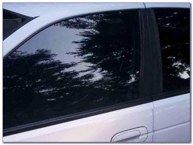 Best Auto WINDOW GLASS Company list