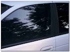 Auto WINDOW GLASS Company