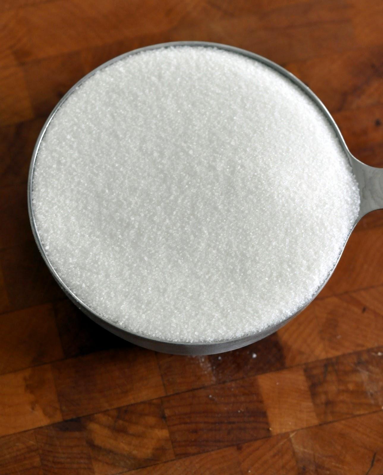 Granulated-Sugar-tasteasyougo.com