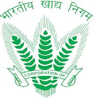 FCI Haryana 380 Watchman Recruitment 2017, FCI Watchman Notification