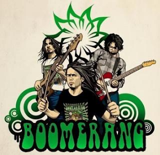 Download Lagu Mp3 Terbaik Boomerang Full Album Paling Hits dan terpopuler Sepanjang Masa Lengkap