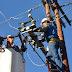 Corte Programado de energía para hoy en Allen