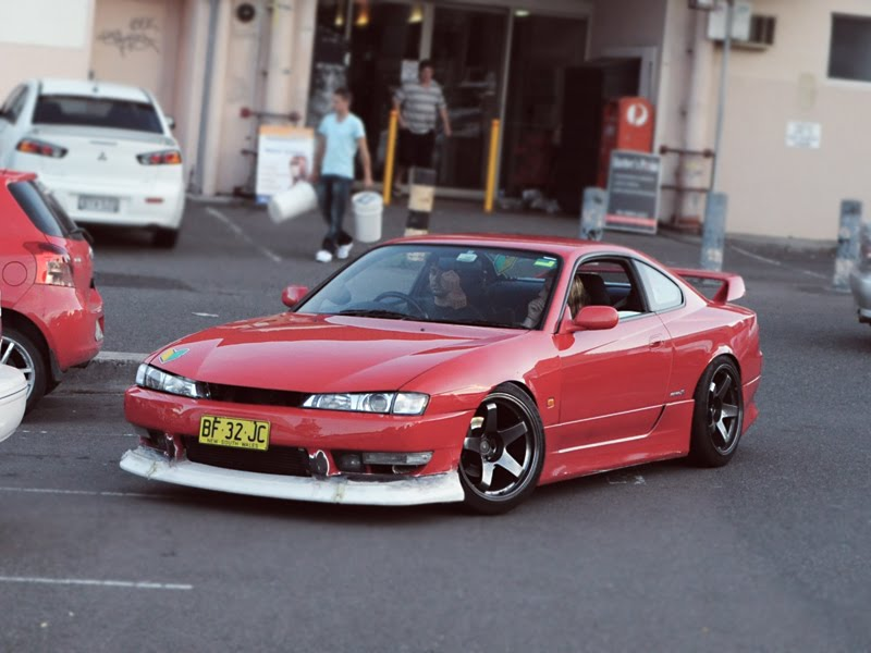 S Chassis Conversion Terminology S13 S14 S15 Zilvia Net Forums Nissan 240sx Silvia And Z Fairlady Car Forum