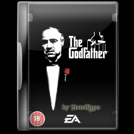 The Godfather Full Español