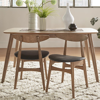 Maximizing function on overstock chairs