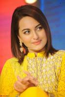Bollywood Celeb Sonakshi Sinha ~  Exclusive 007.jpg