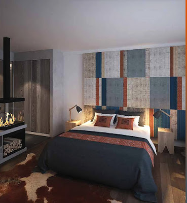 Pao's Sapa-Leisure-hotel cao cấp