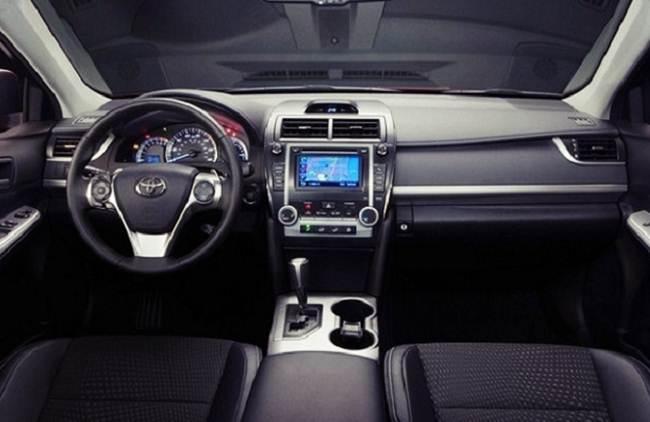 2016 Camry Hybrid Xle Release Date Australia