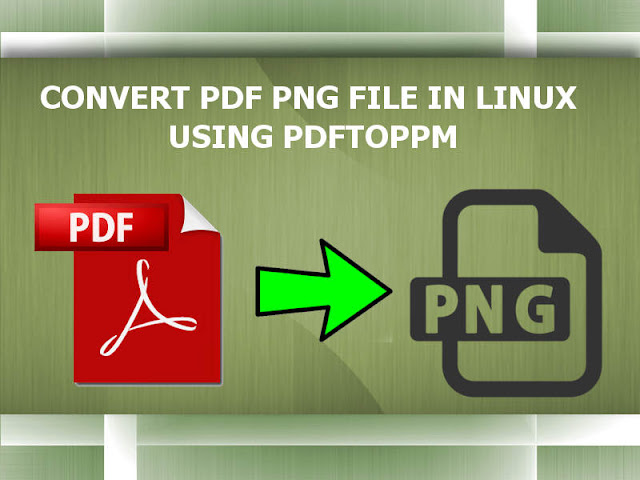 pdf to png in
