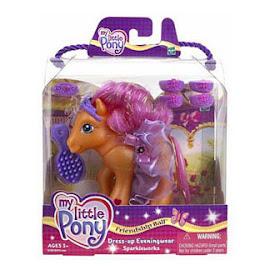 My Little Pony Sparkleworks Dress-up Eveningwear G3 Pony