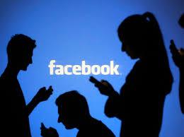 Akibat Anak Menulis Status di Facebook, Sang Ayah kehilangan 1 Milliar!