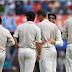 टॉम ब्लंडेल ने विंडीज के खिलाफ टेस्ट मैचों की शुरुआत करने के लिए तैयार
