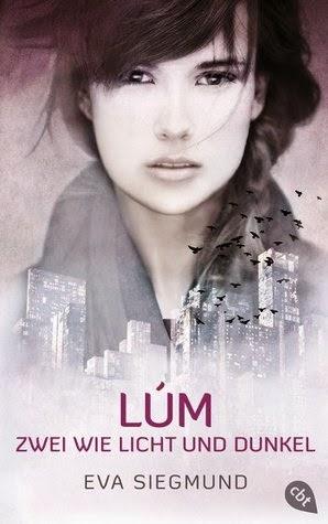 http://lielan-reads.blogspot.de/2014/11/eva-siegmund-lum-zwei-wie-licht-und.html