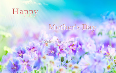Beautiful Mother's Day Hd Wallpapers download free