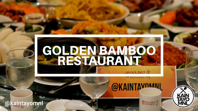 golden bamboo restaurant makati  golden bamboo restaurant circuit makati  golden bamboo restaurant makati menu  golden bamboo restaurant circuit makati menu  golden bamboo restaurant meycauayan  golden bamboo circuit  golden bamboo restaurant review  golden bamboo circuit menu