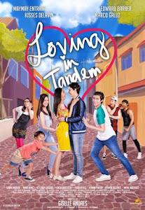 Loving in Tandem (2017)