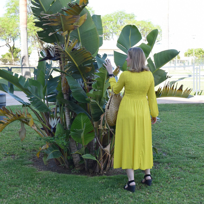 vestido_amarillo_spring_look