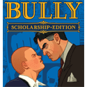 Bully Scholarship Edition PC Game Full Version (Single Link)