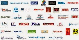 Top Companies Off-Campus / Job Fair / Walk-in - Hyderabad