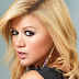 Boa escolha? 'Good Goes the Bye' será o próximo single de Kelly Clarkson no mercado britânico!