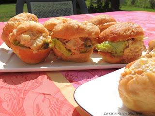 http://recettes.de/fricassees-tunisiennes