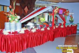 Lowongan Kerja Padang: Catering Hj. Nang Bakhtar September 2018