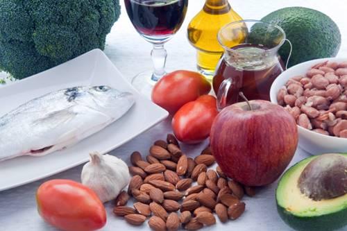 Veja 11 alimentos que ajudam a reduzir os níveis de colesterol