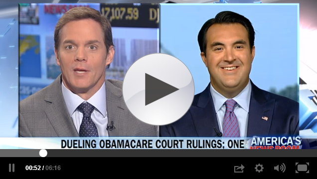 http://www.foxnews.com/politics/2014/07/22/federal-appeals-court-invalidates-some-obamacare-subsidies-in-blow-to-health/