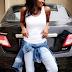 Singer Simi shares cute new photos