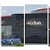 Centrele comerciale La Strada continua expansiunea in Romania. S-a anuntat locatia celui de al treilea street mall