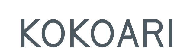 Koko Ari Nuswantoro
