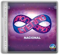BAIXAR CD CORDEL ENCANTADO