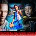 U-Head: Edu Boy Atoka na Demu wa Young Killer, Habari kamili Iko hapa.