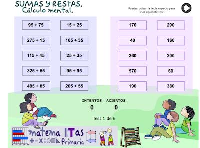 http://ntic.educacion.es/w3/eos/MaterialesEducativos/mem2008/matematicas_primaria/numeracion/operaciones/asociasumas.swf
