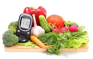 diabetes, naturopatía, rosa garcía
