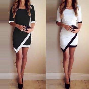 http://www.dresslink.com/women-fashion-half-sleeve-ladies-asymmetric-casual-dress-white-black-patchwork-elegant-dresses-bodycon-pencil-short-mini-dress-p-16891.html?utm_source=blog&utm_medium=cpc&utm_campaign=lendy1002