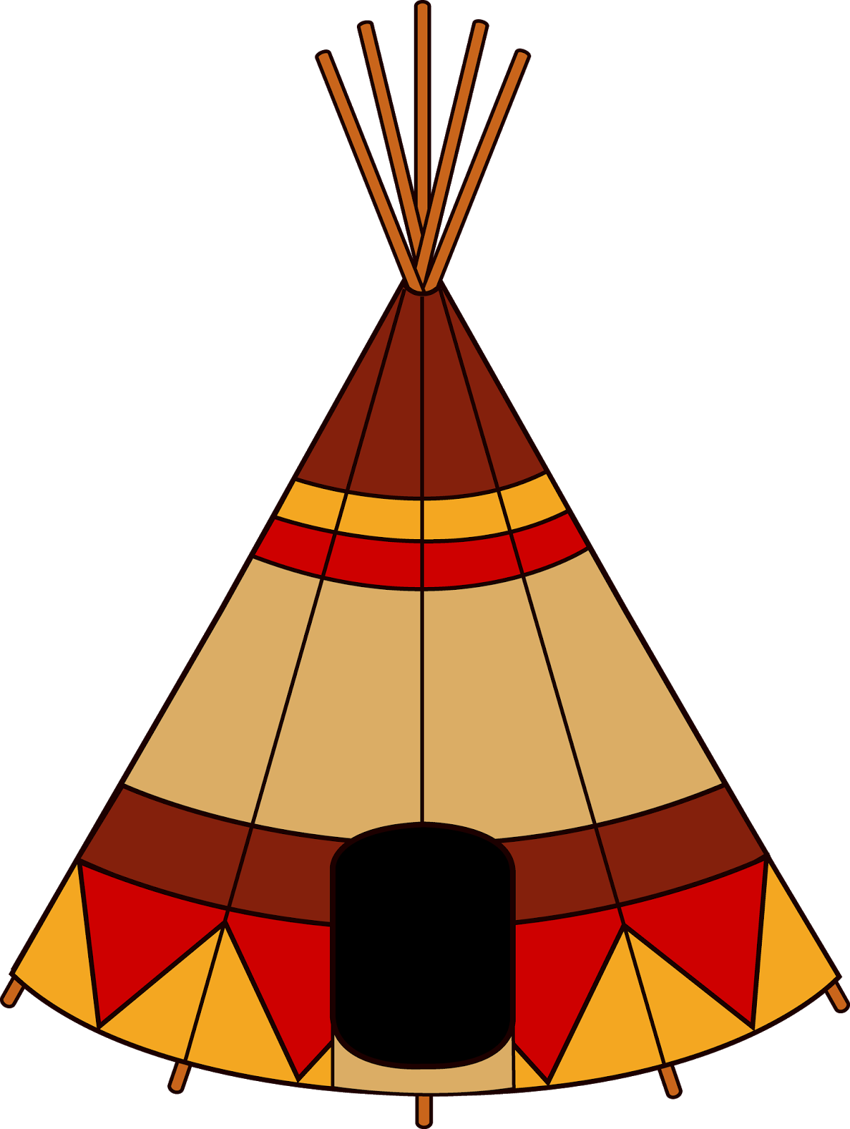 Home Grown Hearts Academy Homeschool Blog Native American