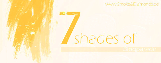 http://www.smokeanddiamonds.de/2015/10/7-shades-of-gold.html