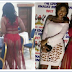How 2 Final Year Students Landed In Serious Trouble For Wearing Revealing Clothes For Dinner (See Photos)