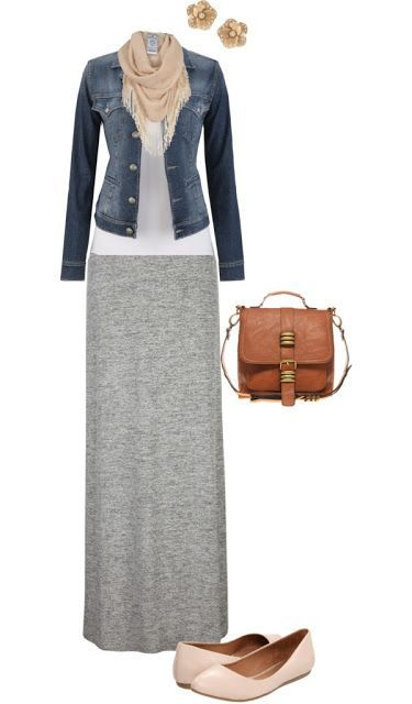 maxi skirt outfits fall new womens clothing styles